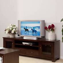 MOUNTAIN ASH JAMES TV UNIT Fairfield Area Preview