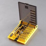 PC Werkzeug