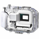 Underwater Cases & Housings for Panasonic Cameras