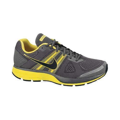 Livestrong Running Shoes
