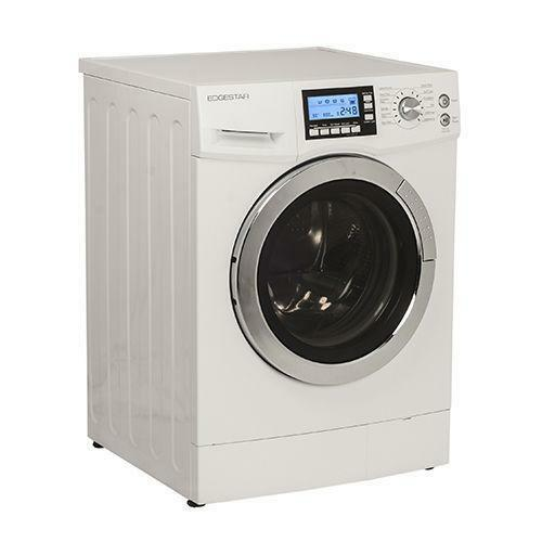 Stackable Washer And Dryer Ebay
