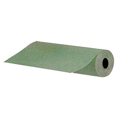 "36"" Green Masking Paper Roll 4370"