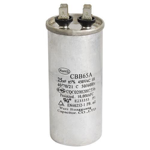 Generator Capacitor Ebay