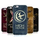 Game of Thrones Cases, Covers and Skins for Apple iPhone 5