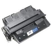 HP LaserJet 4100 Toner