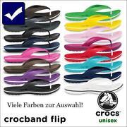 Crocs 39