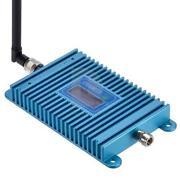GSM Amplifier
