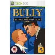 Bully Scholarship Edition Xbox 360