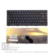 Packard Bell EasyNote Keyboard
