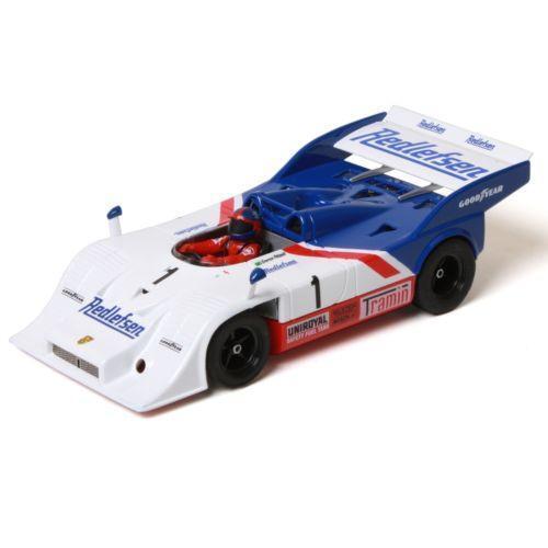 Fly Porsche 917 Slot Car