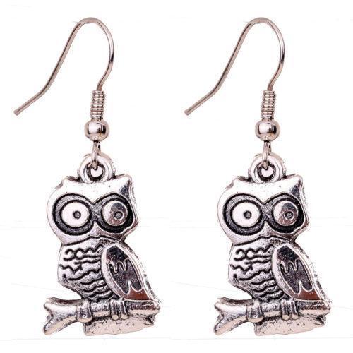 Funny earrings ebay for Heng kunthea jewelry shop
