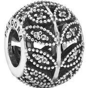 Pandora Crystal Charm