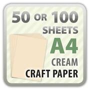 Coloured Printer Paper