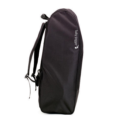 Baby Jogger City Mini Zip Carry Bag - New! Free Shipping!