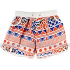 Nine West Size 10 Shorts for Women
