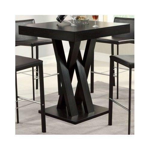 Dining Table Pedestal Base EBay