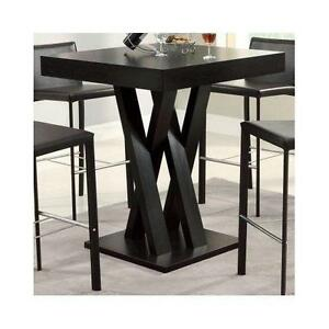 dining table pedestal base outdoor dining table pedestal base ebay