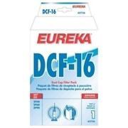 Eureka Vacuum Filter