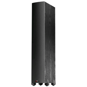 POLK AUDIO T600 TOWER  speaker  pair