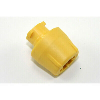 Hakko 777-162 Nipple For Fx-901p Solder Iron