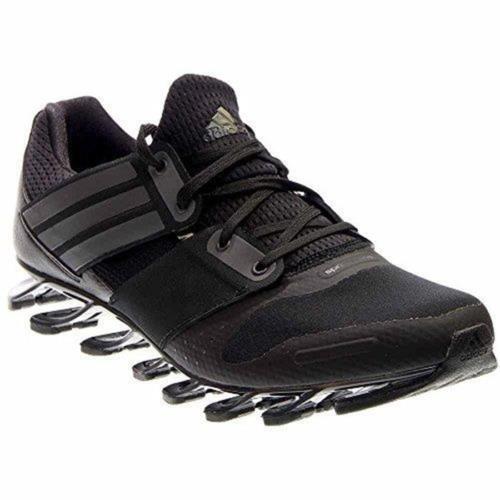 Adidas Springblade Running Shoes men's, Sale (USA 11) (UK