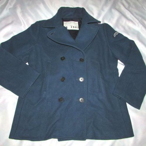 Revolutionary war uniform ebay colonial jacket pronofoot35fo Image collections