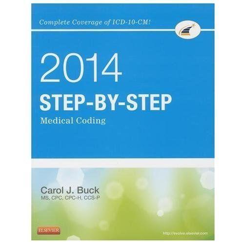 Billing Behavioral Health Medicaid Services Under Managed Care