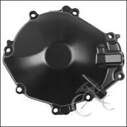 GSXR 1000 Engine Cover