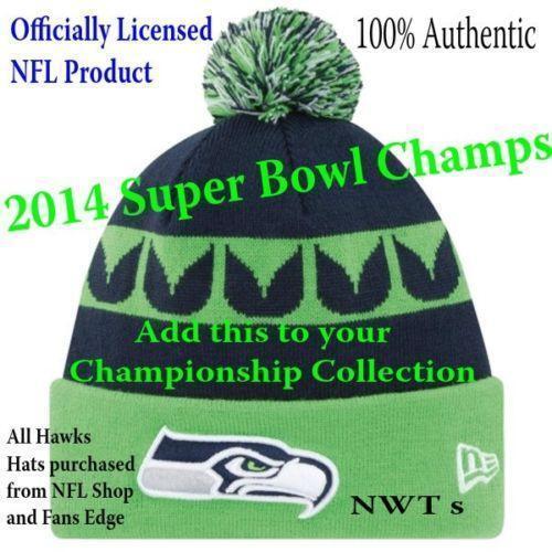 NFL Hats  e554a8bb9