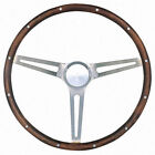 Steering Wheels & Horns for Dodge Charger