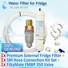H2O Water Filters