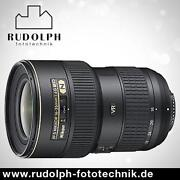 Nikon 16-35