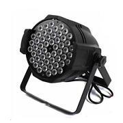 LED DJ Lighting