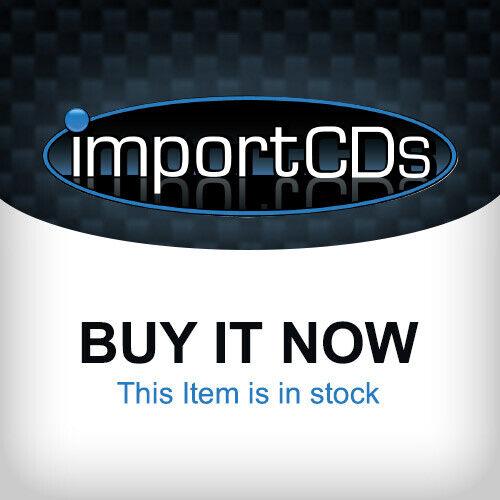 Mozart: Violin Sonatas K.378. 304. 376 & 301 (SACD) [New SACD] Ltd Ed, SHM CD,