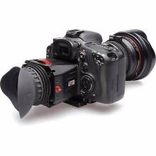 Zacuto Z-Finder Pro 3.2 3x magnification As New Maroubra Eastern Suburbs Preview