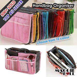 New-Large-Women-Insert-Handbag-Internal-Organiser-Purse-Pouch-Purse-Bag-in-Bag