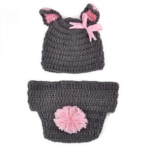 3243c0f51c4 Baby Boy Winter Hats