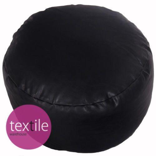 Round Bean Bag Ebay