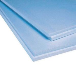 XPS Polystyrene Rigid Foam Insulation