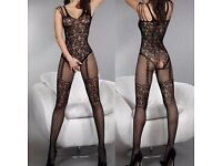 BEWITCH BOUTIQUE Brand New Lingerie