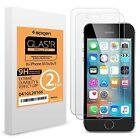 Spigen Screen Protectors for iPhone 5