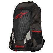 Alpinestars Bag