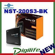 2.5 SSD SATA HDD