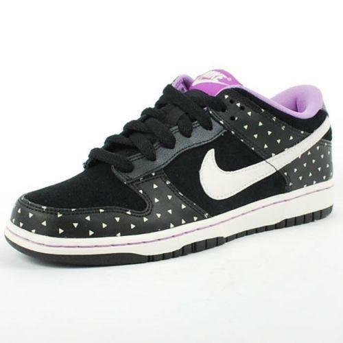 nike polka dot shoes ebay