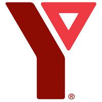 YMCA Afterschool Programs - Surrey School District