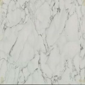Mintcraft 4748489 case 45 white marble 12 034 x 12 034 for 12x12 marble floor tiles
