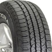 245 65 17 Tires