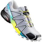 Salomon 13 Fitness & Running Shoes for Men