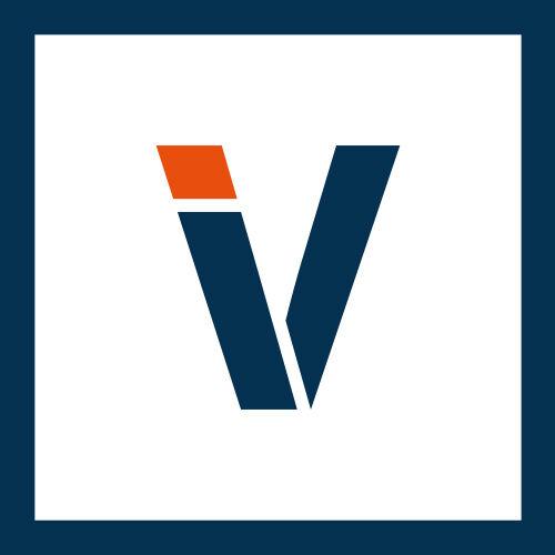 www.insolvenz-verkauf.com