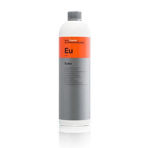 Cleanofant Klebstoffentferner Kleberentferner Fleckenentferner 500ml Kleber